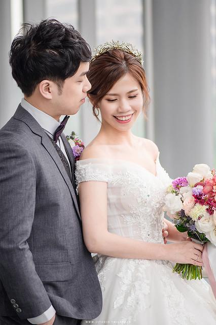 台北婚攝 推薦婚攝 婚禮紀錄 徐州路二號 JSTUDIO_0022