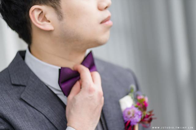 台北婚攝 推薦婚攝 婚禮紀錄 徐州路二號 JSTUDIO_0014