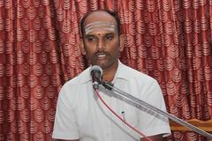 "Maha Shivaratri 2020 celebration in Vidyalaya (66) <a style=""margin-left:10px; font-size:0.8em;"" href=""http://www.flickr.com/photos/47844184@N02/49568231548/"" target=""_blank"">@flickr</a>"