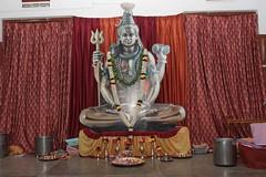 "Maha Shivaratri 2020 celebration in Vidyalaya (65) <a style=""margin-left:10px; font-size:0.8em;"" href=""http://www.flickr.com/photos/47844184@N02/49568231698/"" target=""_blank"">@flickr</a>"