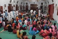 "Maha Shivaratri 2020 celebration in Vidyalaya (61) <a style=""margin-left:10px; font-size:0.8em;"" href=""http://www.flickr.com/photos/47844184@N02/49568232168/"" target=""_blank"">@flickr</a>"