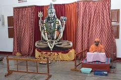 "Maha Shivaratri 2020 celebration in Vidyalaya (49) <a style=""margin-left:10px; font-size:0.8em;"" href=""http://www.flickr.com/photos/47844184@N02/49568233798/"" target=""_blank"">@flickr</a>"