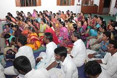 "Maha Shivaratri 2020 celebration in Vidyalaya (48) <a style=""margin-left:10px; font-size:0.8em;"" href=""http://www.flickr.com/photos/47844184@N02/49568233983/"" target=""_blank"">@flickr</a>"