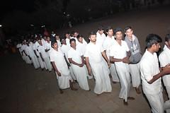 "Maha Shivaratri 2020 celebration in Vidyalaya (30) <a style=""margin-left:10px; font-size:0.8em;"" href=""http://www.flickr.com/photos/47844184@N02/49568235558/"" target=""_blank"">@flickr</a>"