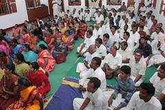 "Maha Shivaratri 2020 celebration in Vidyalaya (17) <a style=""margin-left:10px; font-size:0.8em;"" href=""http://www.flickr.com/photos/47844184@N02/49568236663/"" target=""_blank"">@flickr</a>"
