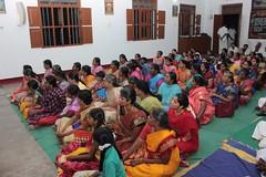 "Maha Shivaratri 2020 celebration in Vidyalaya (16) <a style=""margin-left:10px; font-size:0.8em;"" href=""http://www.flickr.com/photos/47844184@N02/49568236728/"" target=""_blank"">@flickr</a>"