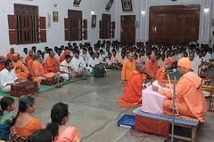 "Maha Shivaratri 2020 celebration in Vidyalaya (14) <a style=""margin-left:10px; font-size:0.8em;"" href=""http://www.flickr.com/photos/47844184@N02/49568236913/"" target=""_blank"">@flickr</a>"