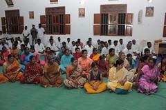 "Maha Shivaratri 2020 celebration in Vidyalaya (8) <a style=""margin-left:10px; font-size:0.8em;"" href=""http://www.flickr.com/photos/47844184@N02/49568237568/"" target=""_blank"">@flickr</a>"