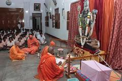"Maha Shivaratri 2020 celebration in Vidyalaya (5) <a style=""margin-left:10px; font-size:0.8em;"" href=""http://www.flickr.com/photos/47844184@N02/49568237913/"" target=""_blank"">@flickr</a>"