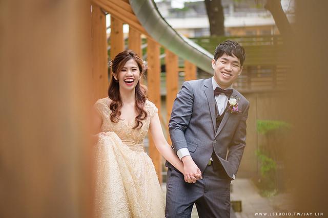 台北婚攝 推薦婚攝 婚禮紀錄 徐州路二號 JSTUDIO_0093