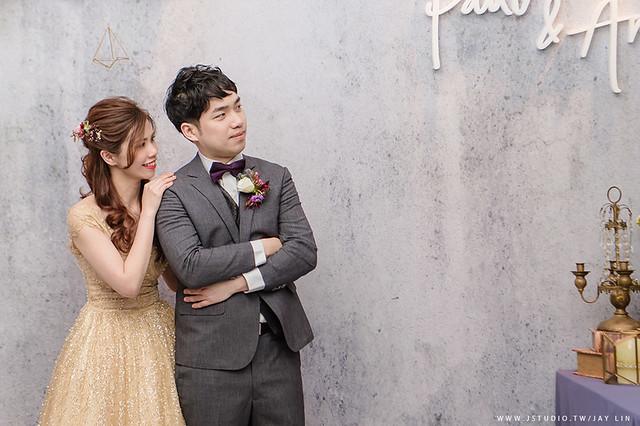 台北婚攝 推薦婚攝 婚禮紀錄 徐州路二號 JSTUDIO_0080