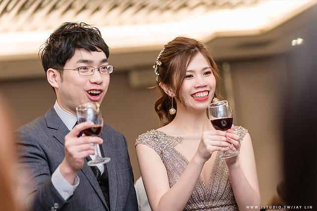 台北婚攝 推薦婚攝 婚禮紀錄 徐州路二號 JSTUDIO_0072