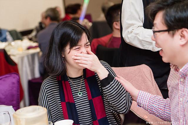 台北婚攝 推薦婚攝 婚禮紀錄 徐州路二號 JSTUDIO_0065