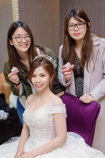台北婚攝 推薦婚攝 婚禮紀錄 徐州路二號 JSTUDIO_0038