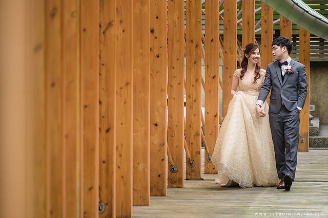 台北婚攝 推薦婚攝 婚禮紀錄 徐州路二號 JSTUDIO_0091