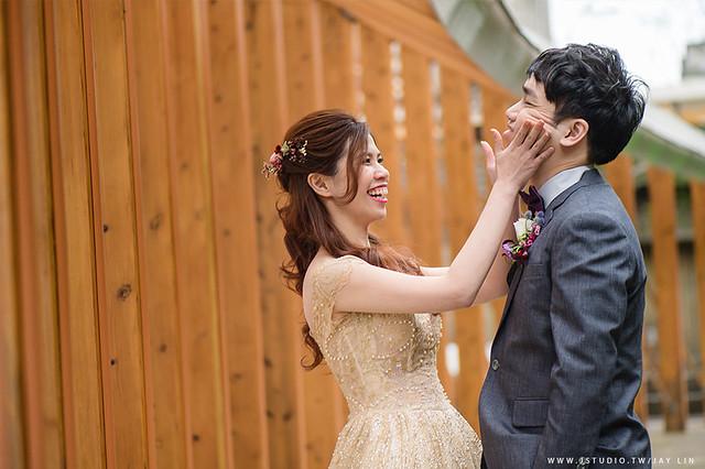 台北婚攝 推薦婚攝 婚禮紀錄 徐州路二號 JSTUDIO_0088