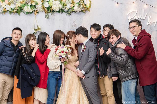 台北婚攝 推薦婚攝 婚禮紀錄 徐州路二號 JSTUDIO_0082