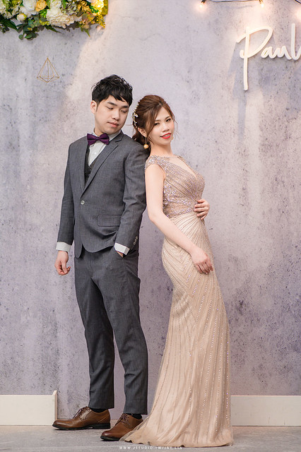 台北婚攝 推薦婚攝 婚禮紀錄 徐州路二號 JSTUDIO_0075