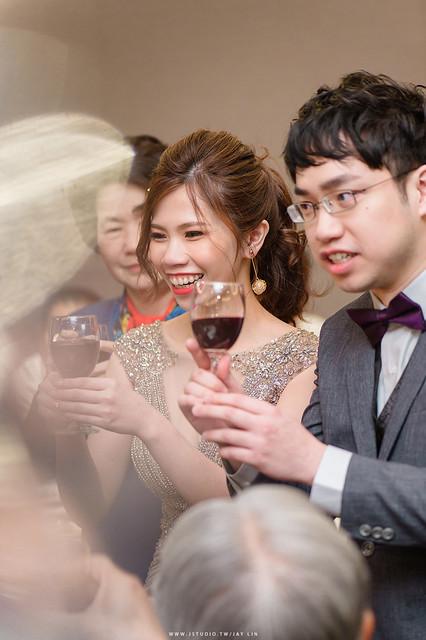 台北婚攝 推薦婚攝 婚禮紀錄 徐州路二號 JSTUDIO_0074