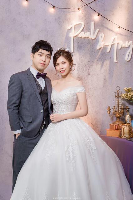 台北婚攝 推薦婚攝 婚禮紀錄 徐州路二號 JSTUDIO_0057
