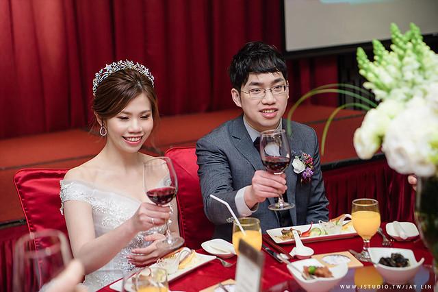 台北婚攝 推薦婚攝 婚禮紀錄 徐州路二號 JSTUDIO_0056