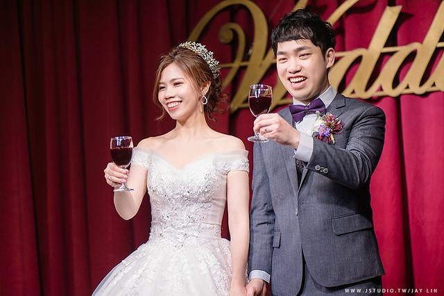 台北婚攝 推薦婚攝 婚禮紀錄 徐州路二號 JSTUDIO_0055