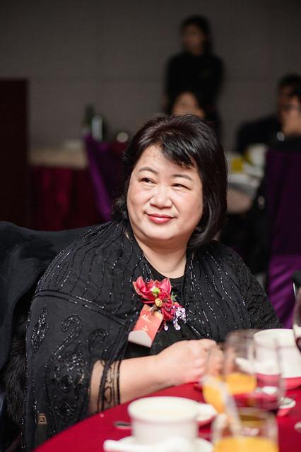 台北婚攝 推薦婚攝 婚禮紀錄 徐州路二號 JSTUDIO_0054