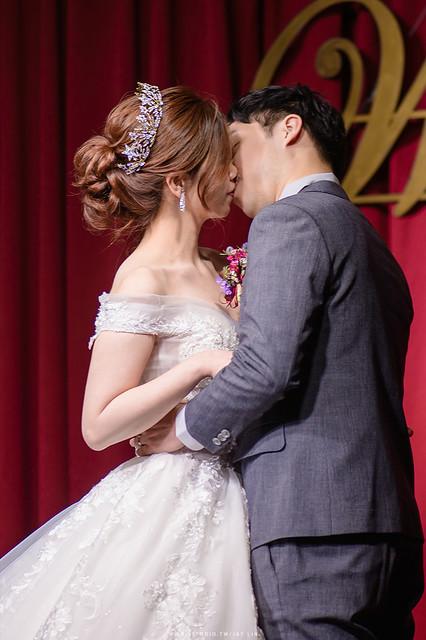 台北婚攝 推薦婚攝 婚禮紀錄 徐州路二號 JSTUDIO_0052