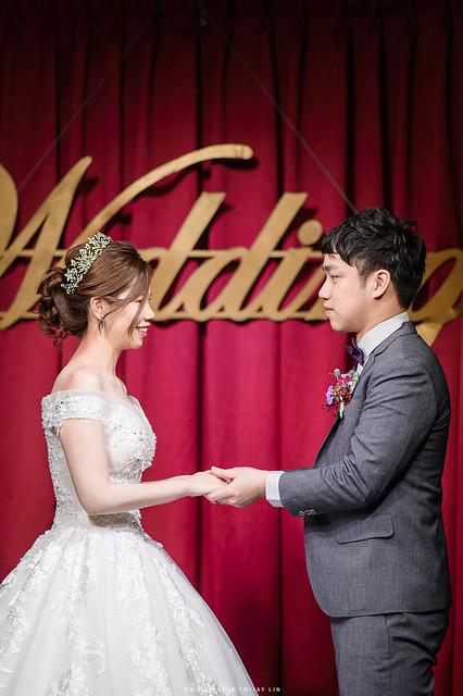 台北婚攝 推薦婚攝 婚禮紀錄 徐州路二號 JSTUDIO_0050