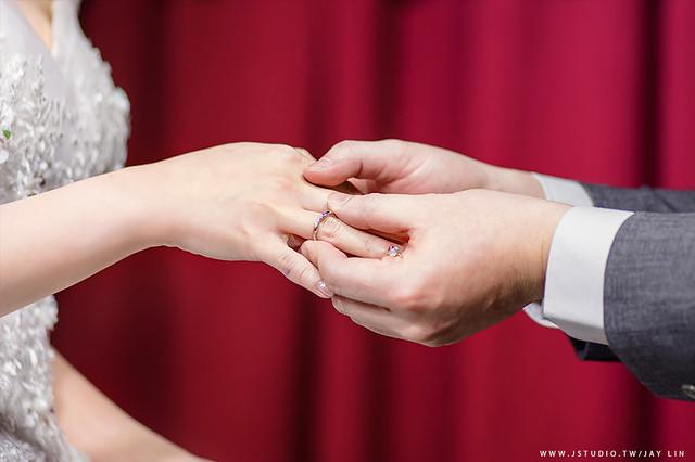 台北婚攝 推薦婚攝 婚禮紀錄 徐州路二號 JSTUDIO_0049