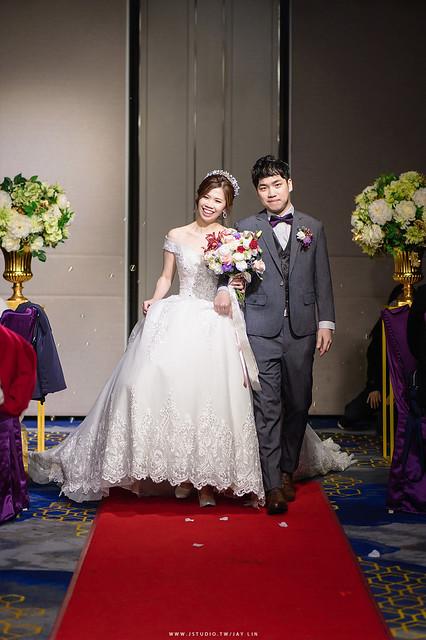 台北婚攝 推薦婚攝 婚禮紀錄 徐州路二號 JSTUDIO_0045
