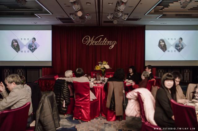 台北婚攝 推薦婚攝 婚禮紀錄 徐州路二號 JSTUDIO_0041