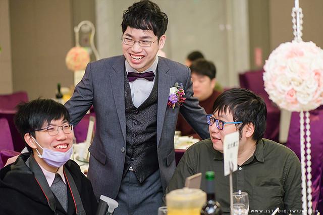 台北婚攝 推薦婚攝 婚禮紀錄 徐州路二號 JSTUDIO_0040