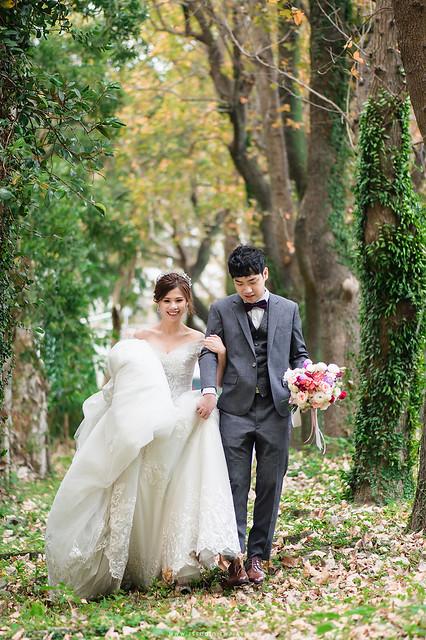 台北婚攝 推薦婚攝 婚禮紀錄 徐州路二號 JSTUDIO_0030