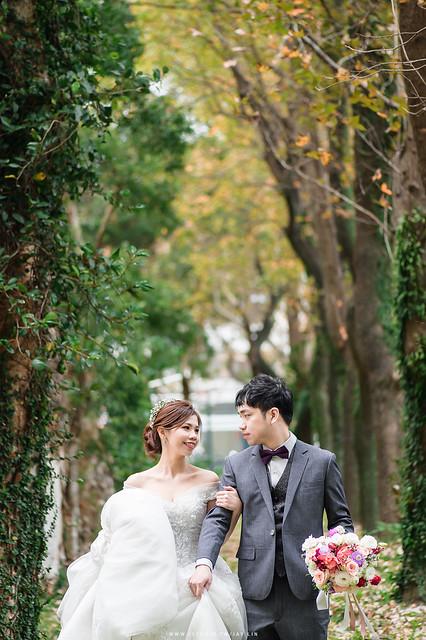 台北婚攝 推薦婚攝 婚禮紀錄 徐州路二號 JSTUDIO_0029