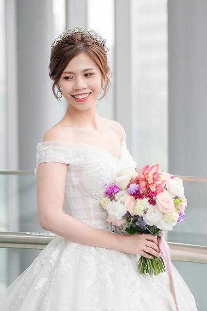 台北婚攝 推薦婚攝 婚禮紀錄 徐州路二號 JSTUDIO_0021