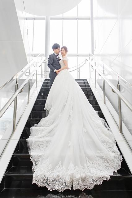 台北婚攝 推薦婚攝 婚禮紀錄 徐州路二號 JSTUDIO_0019