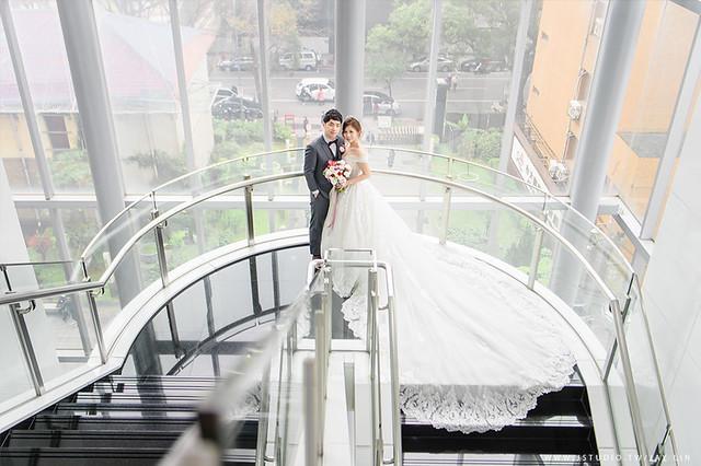 台北婚攝 推薦婚攝 婚禮紀錄 徐州路二號 JSTUDIO_0018