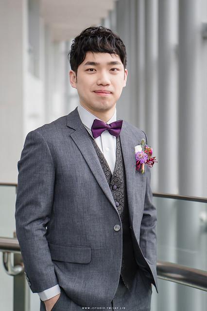 台北婚攝 推薦婚攝 婚禮紀錄 徐州路二號 JSTUDIO_0016