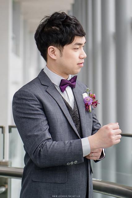 台北婚攝 推薦婚攝 婚禮紀錄 徐州路二號 JSTUDIO_0015