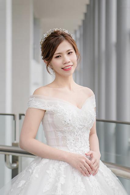 台北婚攝 推薦婚攝 婚禮紀錄 徐州路二號 JSTUDIO_0013