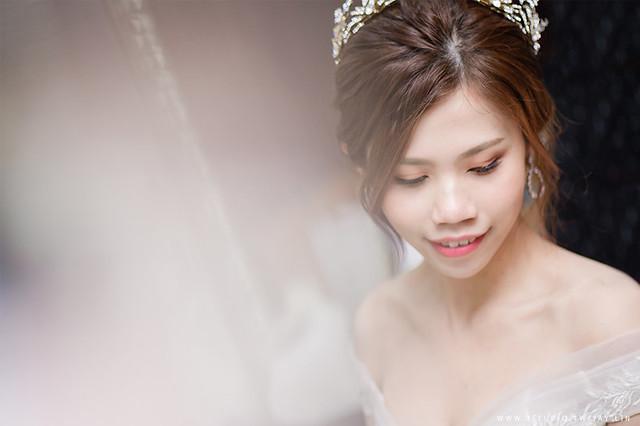 台北婚攝 推薦婚攝 婚禮紀錄 徐州路二號 JSTUDIO_0011