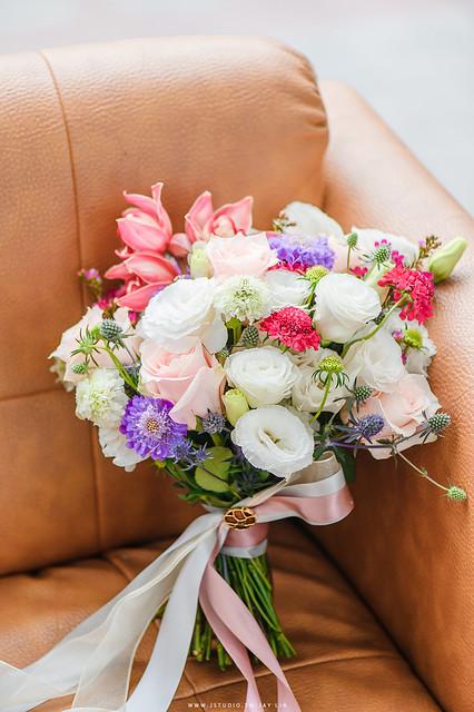 台北婚攝 推薦婚攝 婚禮紀錄 徐州路二號 JSTUDIO_0008