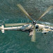 Cypriot Mi-35 821