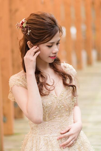 台北婚攝 推薦婚攝 婚禮紀錄 徐州路二號 JSTUDIO_0085