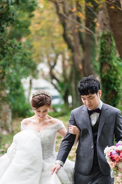 台北婚攝 推薦婚攝 婚禮紀錄 徐州路二號 JSTUDIO_0028