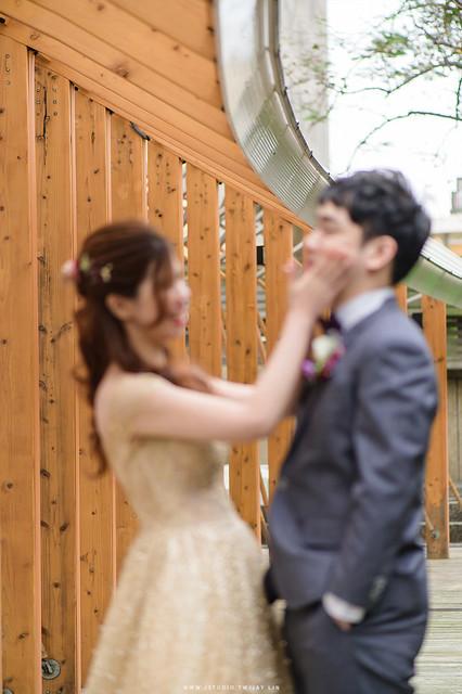 台北婚攝 推薦婚攝 婚禮紀錄 徐州路二號 JSTUDIO_0089