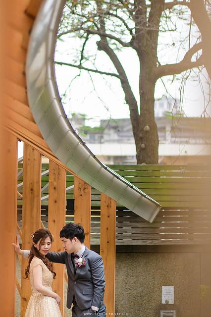 台北婚攝 推薦婚攝 婚禮紀錄 徐州路二號 JSTUDIO_0086