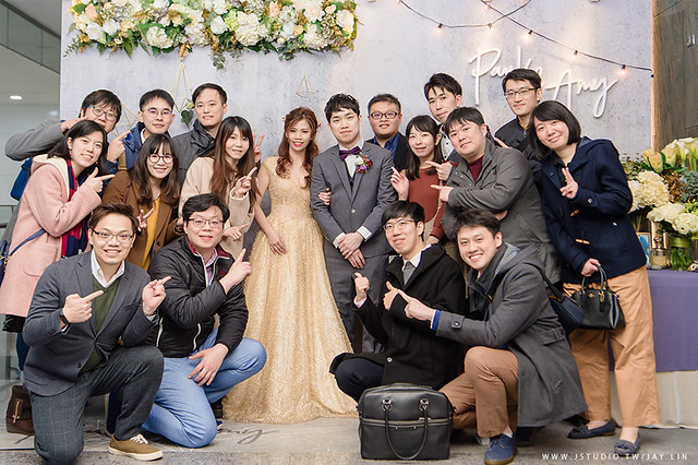 台北婚攝 推薦婚攝 婚禮紀錄 徐州路二號 JSTUDIO_0083