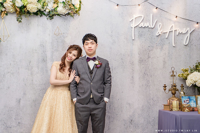 台北婚攝 推薦婚攝 婚禮紀錄 徐州路二號 JSTUDIO_0081